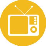 Multimedia - Webagentur aus Bietigheim-Bissingen
