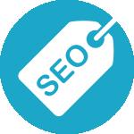 SEO / Suchmaschinenoptimierung