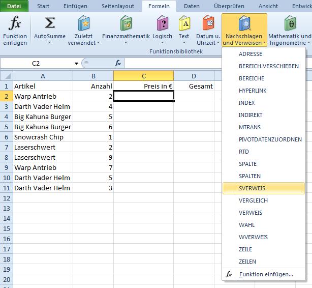 Excel Arbeitsblatt Kopieren In Andere Arbeitsmappe : Excel sverweis auf anderes tabellenblatt