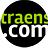 traens.com Logo